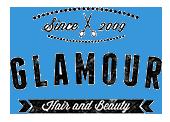 つくばの人気でおすすめの美容室・美容院 GLAMOUR【グラマー】
